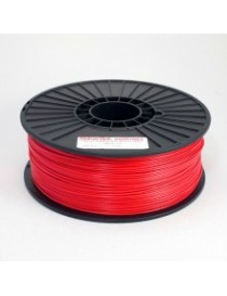 Coral Red PLA 900kg Spool...