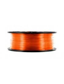Orange PLA 900g Spool...