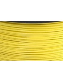 Yellow PLA 900g Spool...
