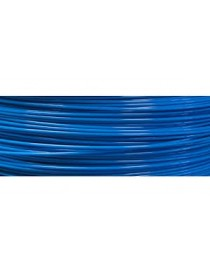 Blue PLA 900g Spool 1,75mm...
