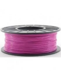 Purple PLA 900g Spool...