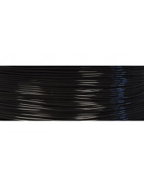 Black PLA 900g Spool 1,75mm...