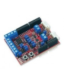 DIGILENT - CHIPKIT MOTOR...