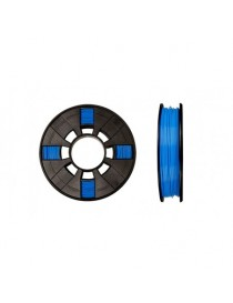 Small Blue PLA 200g Spool...