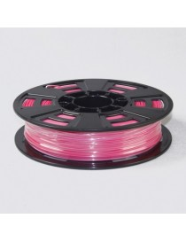 Small Neon Pink PLA 200g...