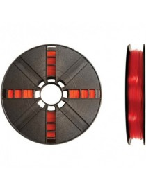 Small Orange PLA 200g Spool...