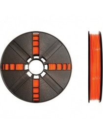 Small Neon Orange PLA 200g...