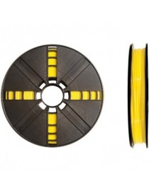 Small Yellow PLA 200g Spool...