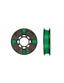 Small Green PLA 200g Spool...