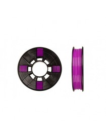Small Purple PLA 200g Spool...