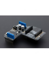 DFRobot - Xbee Shield For...