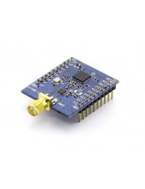 eNet-ZBP113 ZigBee Module