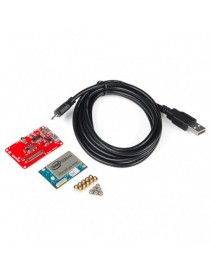 SparkFun Base Kit for...
