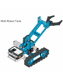 Robotic Arm Add-on Pack for...