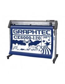 Graphtec CE6000 120