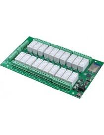 WIFI8020 - 16Amp, 20...