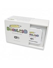 Doodle3D WiFi Box