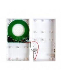 Metal Detector Kit +...