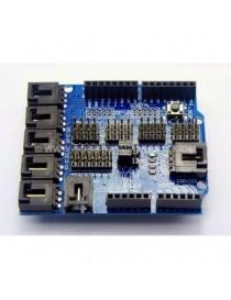 Arduino compatible Sensor...