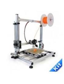 3DRAG/K  STAMPANTE 3D (SPERIMENTAL KIT) - IN KIT