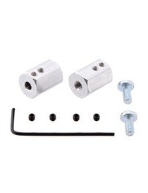 12mm Hex Wheel Adapter for...