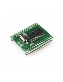 RFID Module - SM130 Mifare...