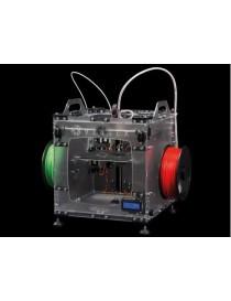 3DVertex - Stampante 3D...