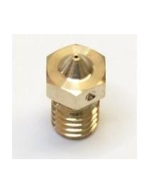 E3D v6-Nozzle 1.75-0.35