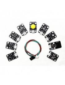 Sensor Set For Arduino