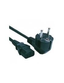 Power cable 1.8m