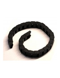 Cable Track Chain-50cm-15x10mm