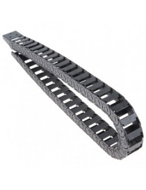 Cable Carrier - 10x15mm...