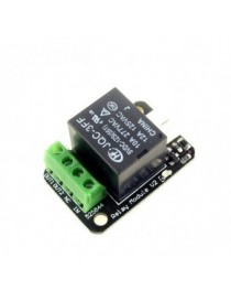 Relay Module V2 - Arduino...