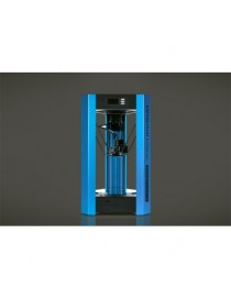 OverLord 3D Printer -...