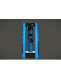 OverLord Pro 3D Printer -...