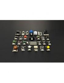 27 Pcs Sensor Set for Arduino