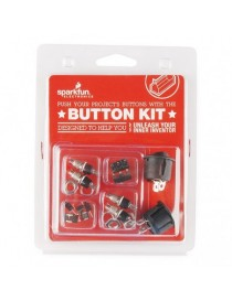 Button Kit Retail