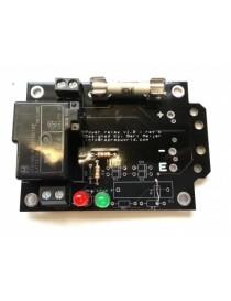 Power relay v1.0 DIY kit...