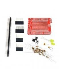 Arduino Signal Generator KIT