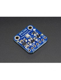 Adafruit BME280 I2C or SPI...