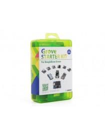 Grove Starter kit for...