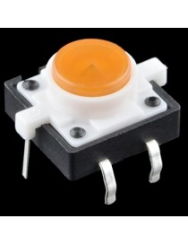 LED Tactile Button