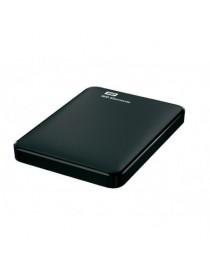 Hard Disk Esterno usb 3.0 -...