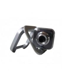 Webcam ADJ modello WB038