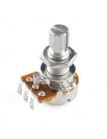 Rotary Potentiometer - 10k...