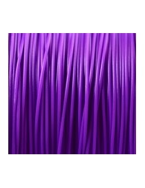 ABS - PURPLE- Spool 1Kg - 3mm