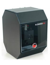 KLONER3D 140