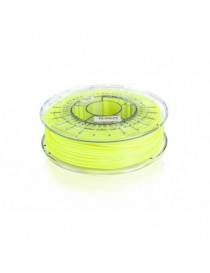 PLA GIALLO FLUO ø 1,75 mm