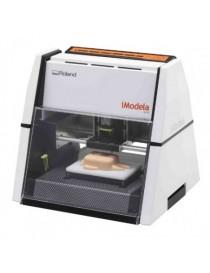 Roland - iModela