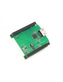 BeagleBone Green HDMI Cape